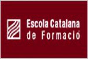 Escola Catalana de Formació (ECF)