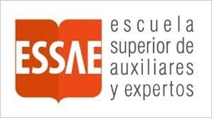 ESSAE. Formación Escuela superior de Auxiliares y Expertos