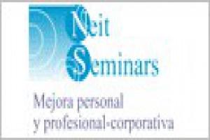 NEIT seminars