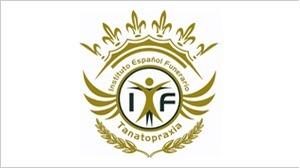 Agente funerario y técnico  en tanatopraxia y tanatoestética
