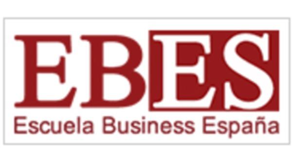 EBES,Escuela Business España
