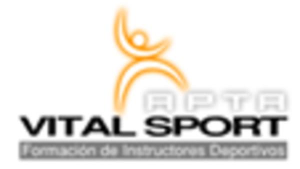 Ir a APTA Vital Sport