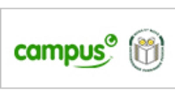 Campus Training Online