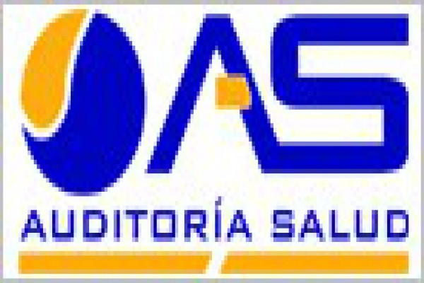 AUDITORIA SALUD