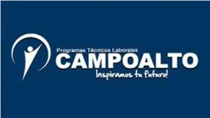 Técnico Laboral por Competencias en: Auxiliar en Servicios Farmacéuticos