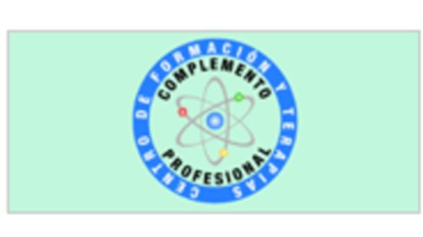 Centro de formación y terapias Complemento Profesional