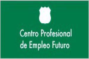 Centro Profesional de Empleo Futuro
