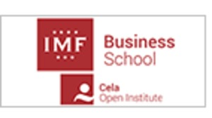 Ir a COI (Cela Open Institute)