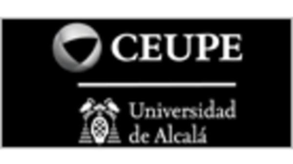 CEUPE Centro Europeo de Postgrado y Empresa