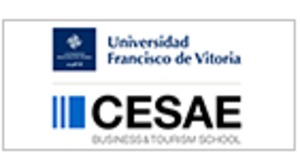 CESAE - FRANCISCO DE VITORIA