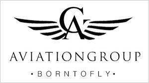 Aviation Group Madrid