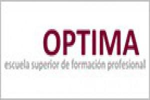 Escuela Superior de Formación Profesional OPTIMA
