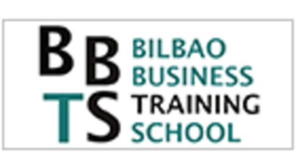 Bilbao Business Training School