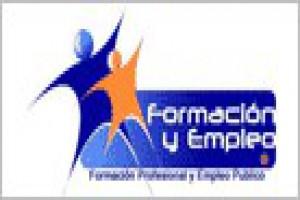 Formación Profesional y Empleo Público