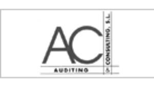 Ir a A&C