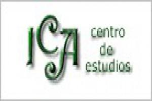 CENTRO DE FORMACION ICA