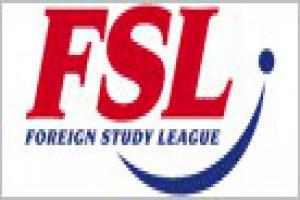 FSL, Foreign Study League