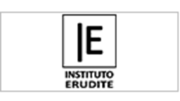 INSTITUTO ERUDITE. Investigación Social y Ambiental