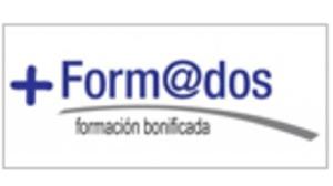 MAS FORMADOS