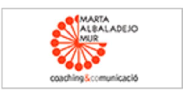 Coaching & Comunicació
