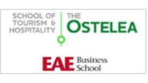 OSTELEA - EAE