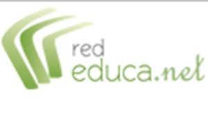 Ir a Logopedia escolar (Certificación universitaria + 4 créditos ECTS)