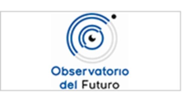 EL OBSERVATORIO DEL FUTURO