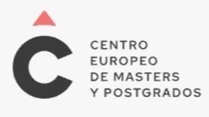 CEMP - CENTRO EUROPEO DE MASTERES Y POSTGRADOS