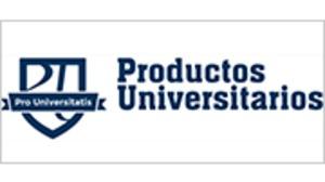 Universitario en prevencion de riesgos laborales