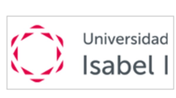 Ir a Universidad Isabel I