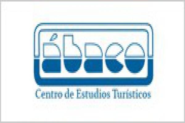 ABACO Centro de Estudios Turísticos