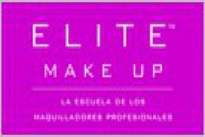 Elite Make Up