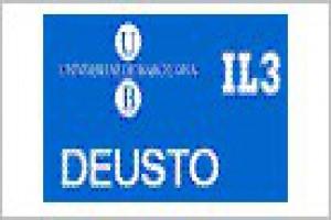IL3-UB/Deusto