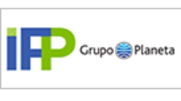 Ir a IFP – Grupo planeta