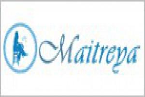 Maitreya. Centro Superior de Estudios de Moda y Empresa