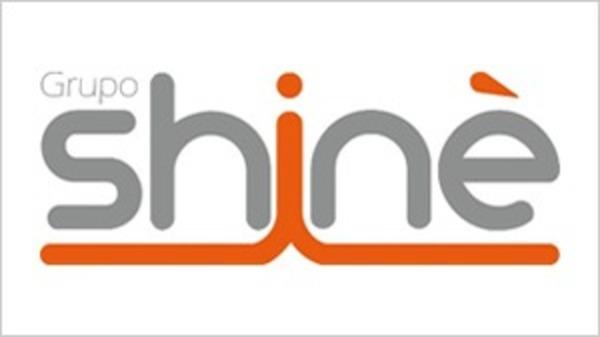 Grupo Shinè