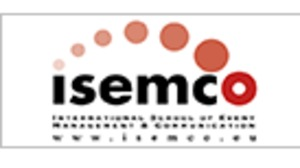 International School of Event Management and Communication ISEMCO