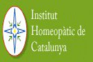 Institut Homeopatic de Catalunya