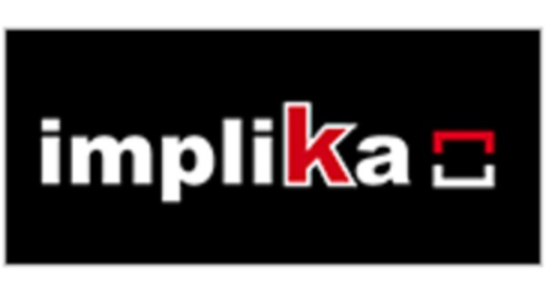 Implika Sevilla