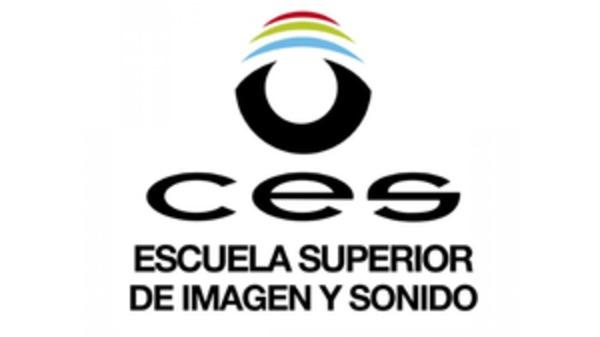 Máster En Periodismo Deportivo Multimedia De Ces Escuela