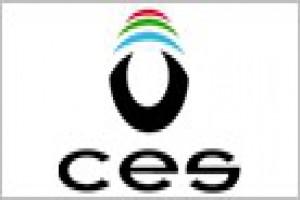 CES  Escuela Superior de Imagen y Sonido