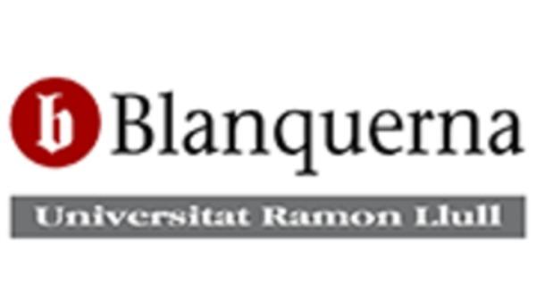 Facultad de Comunicación y Relaciones Internacionales Blanquerna