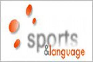 Sports & Language