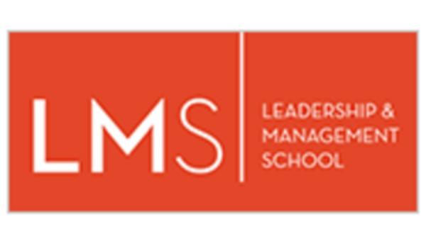 Leadership & Management School (LMS)