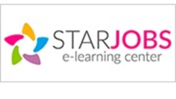 Starjobs e-Learning Center Oposiciones