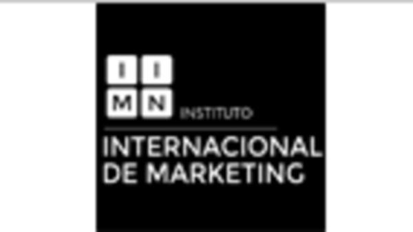 IIMN. Instituto Internacional de Marketing