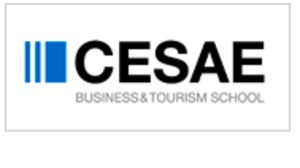 CESAE Business &Tourism School