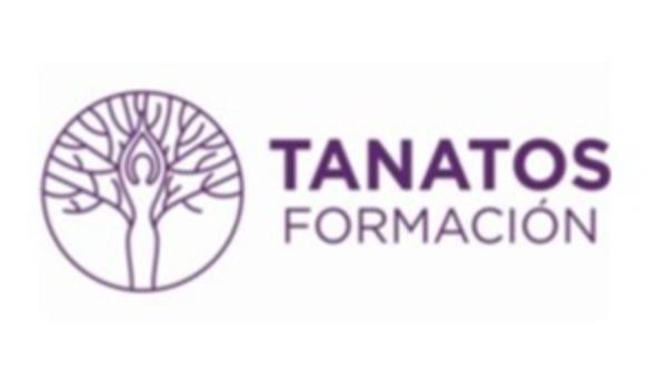TANATOS FORMACIÓN CENTRO HOMOLOGADO POR LA XUNTA DE GALICIA Y POR LA JUNTA DE ANDALUCÍA