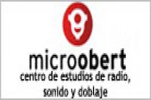 Micro Obert, Centre Déstudis de Cine , Radio