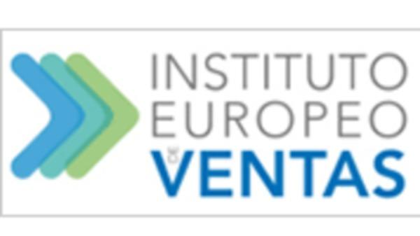 INSTITUTO EUROPEO DE VENTAS